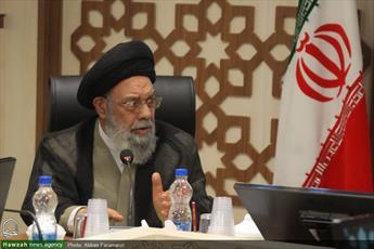 از ۱۵۱ مدرسه علمیه اصفهان، تنها ۲۳ مدرسه علمیه قابل استفاده است