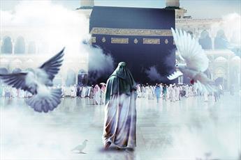 امام زمان(عج) کجاست؟/ چطور این همه سال عمر کرده است؟