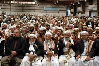 شورای امنیت و سازمان ملل مسئول جنایت های سعودی ها علیه یمن است
