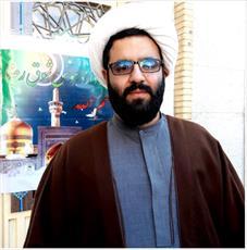 هدف امام صادق(ع) جلوگیری از وقفه علمی در طول سال بود