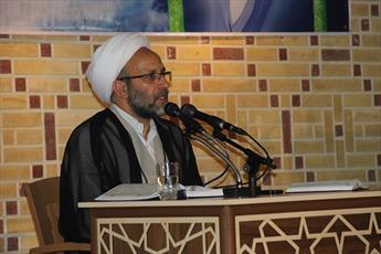 مساجد هسته اصلی جنبش های فرهنگی و اجتماعی هستند