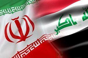 پشتیبانی پدرانه امام خامنهای    از ملت عراق را فراموش نمیکنیم/ نقش ایران در جنگ با داعش انکار شدنی نیست