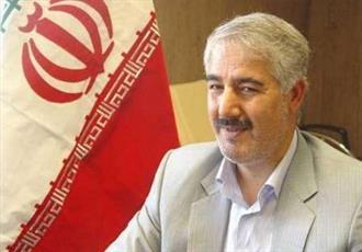معاون استاندار آذربایجان شرقی:  مبلغان، مردم را از خطرات اعتیاد آگاه کنند
