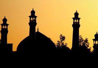 مسجدی در جنوب هند، به خانواده های سیل زده هندو پناه داد
