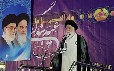 آمار و ارقام دادن دردی از مردم را دوا نمیکند/ سه شگرد آمریکا علیه ایران