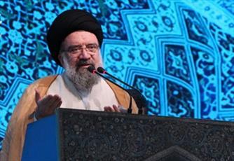 فساد سیستماتیک در ایران یک دروغ محض است/ ایجاد تفرقه استراتژی  دشمن در شرایط کنونی است