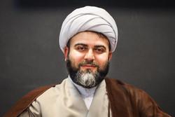 فرهنگ عاشورا مبین انقلاب اسلامی است
