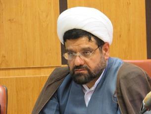 فعالیت ۷۰۰ امام جماعت در  ادارات  اصفهان