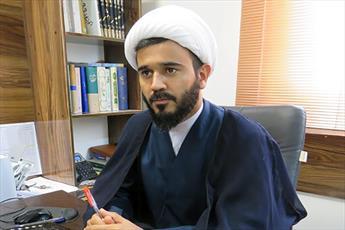فعالیت ۱۵ مسئول و رابط فرهنگی در مدارس علمیه خراسان شمالی