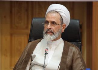 مدیر حوزه های علمیه درگذشت حجت الاسلام تولایی را تسلیت گفت