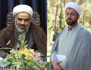 سرپرست اداره کل فرهنگی و تبلیغی دفتر تبلیغات اسلامی اصفهان منصوب شد