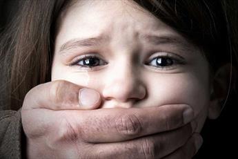 کودکان را قربانی اختلافات خانوادگی نکنیم