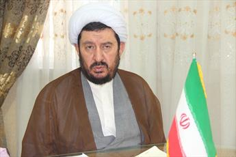 دشمنان کیان خانواده ایرانی  را مورد هدف  قرار داده اند