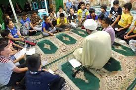 ۱۳۰۹ کانون فرهنگی هنری با محوریت روحانی مسجد در آذربایجان شرقی فعال هستند