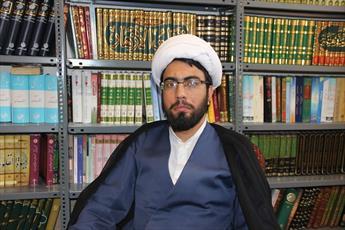 توجه به قرآن درمان همه بیماری های روحی است