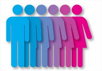 حکم شرعی تغییر جنسیت