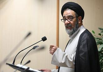 تولید علم در شرایط امروز جهاد فی سبیل الله است