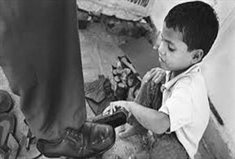 اقتصاد زباله ای کودکان کار را به استثمار گرفت/ ناجا سرقتهای خشن و مسلحانه پایتخت را صفر کرد/ پاپ از جهان عذرخواهی کرد/ جهان به شکست در مقابل جنایت روهینگیا اعتراف کرد