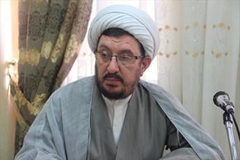 همایش بزرگ انقلاب اسلامی ،چهل سال پایداری وبالندگی برگزار می شود