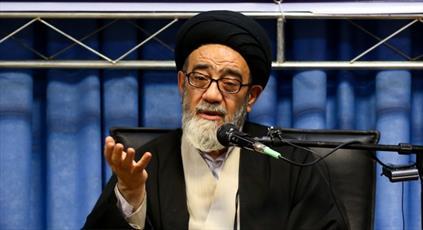 روحانیون دانشگاهی نقش اساسی در تحقق وحدت حوزه و دانشگاه دارند