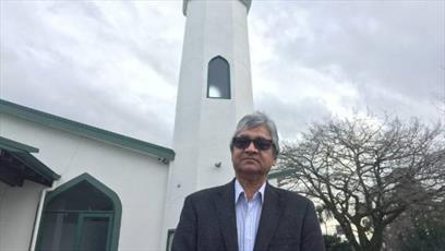 هفته بیداری اسلامی در نیوزلند برگزار می شود