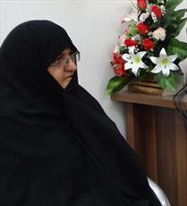 واقعه غدیرخم؛ یکی از مهمترین برنامههای پیامبر (ص) در تداوم اسلام