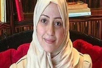 فعال سیاسی عربستان در آستانه اعدام قرار دارد