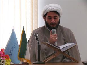 برگزاری آیین افتتاح سال تحصیلی جدید در رشت