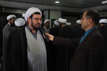 اعزام بیش از ۱۱۰۰ مبلّغ به مناطق مختلف استان قزوین