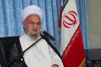 ملت ایران هیچگاه زیر بار زور نمی روند