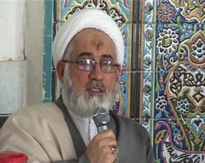 فعالیت ۵۲ مدرسه امین در استان فارس