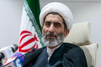گرایش طلاب و روحانیون به امر قضاوت کم رنگ است/ فعالیت یک هزار و ۷۰۰ روحانی با دادگستری ها و زندان ها