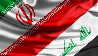 داغ شدن بازار شایعات برای لطمه زدن به روابط ایران و عراق