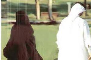 افبیآی «ملکه کلاهبردار» هالیوود را تحت تعقیب قرار داد/ آمار هولناک طلاق در عربستان فاش شد/ یو اس تودی آرامش زندگی یهودیان ایران را علنی کرد/ مسابقه موهن به خاتم انبیا(ص) لغو شد