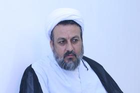 نشر و ترویج معارف آل محمد(ص)، حرکت در مسیر علمی امام باقر(ع) است