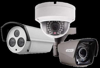 دوربین های امنیتی در مساجد، زیارتگاه ها و معابد شناخته شده در کشمیر نصب می شوند