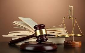 دولت و قوه قضاییه بدون  اغماض با اخلالگران اقتصادی برخوردکنند