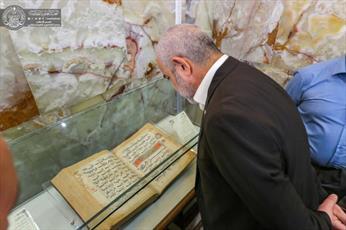 مهجوریت زدایی از قرآن با روش های نوین و به روز