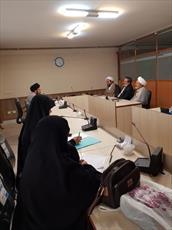 موضوعات فراخوان مقاله جشنواره «رشد» و «اقتصاد اسلامی»