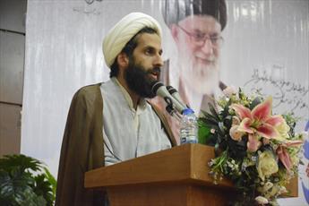 شناسایی ۶۰ گروه جهادی تبلیغی در مشهد/ پای کار «ولی» باشیم