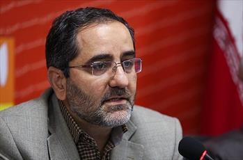 غیرت ایرانی در جنگ اقتصادی پررنگ شود / درآمد سرانه ایرانیان ۱۹برابر شده است