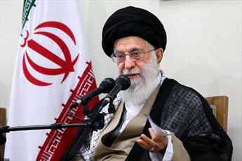 گرامیداشت ششمین سالگرد سفر رهبری به خراسان شمالی برگزار میشود