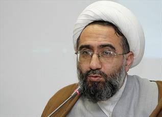 تاثیر نهضت حسینی  برای امت اسلامی تبیین شود/ محرم و صفر ایام آزمایش الهی است