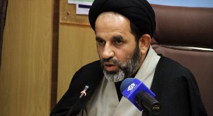 اعزام  ۲ هزار مبلغ در ایام محرم به مناطق مختلف فارس
