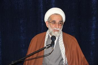 حادثه ۱۷ شهریور تأثیر عمیقی بر نهضت مردم ایران گذاشت