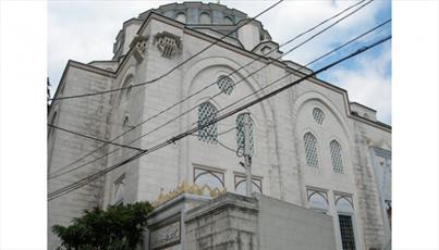 «تور گردشگری حلال» برای بازدید از جامعه مسلمانان ژاپن راه اندازی شد