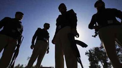 همکاری تمامی نهادهای نظامی برای تضمین امنیت دستجات عزاداری در پاکستان