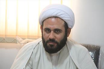 مدارس علمیه بوشهر به سمت و سوی انجام کارهای جهادی حرکت کرده اند