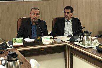 شرکت در انتخابات ادامه راه امام(ره) و شهدا است