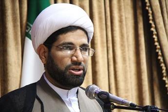 آمادگی حوزه علمیه بوشهر برای پذیرش ۱۲۰ طلبه جدید